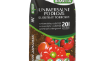Uniwersal substrate 20l