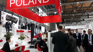HANNOVER MESSE1