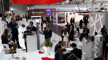 HANNOVER MESSE4